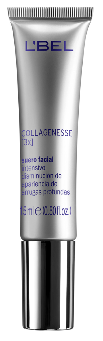 Collagenesse 3X Intensivo