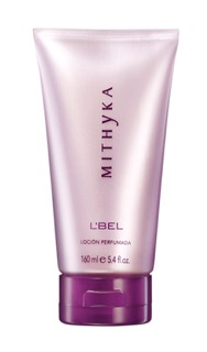 Mithyka Body Lotion