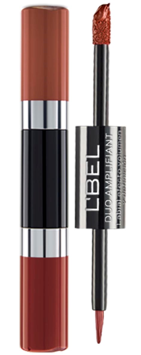 LABIAL DUO AMPLIFIANT