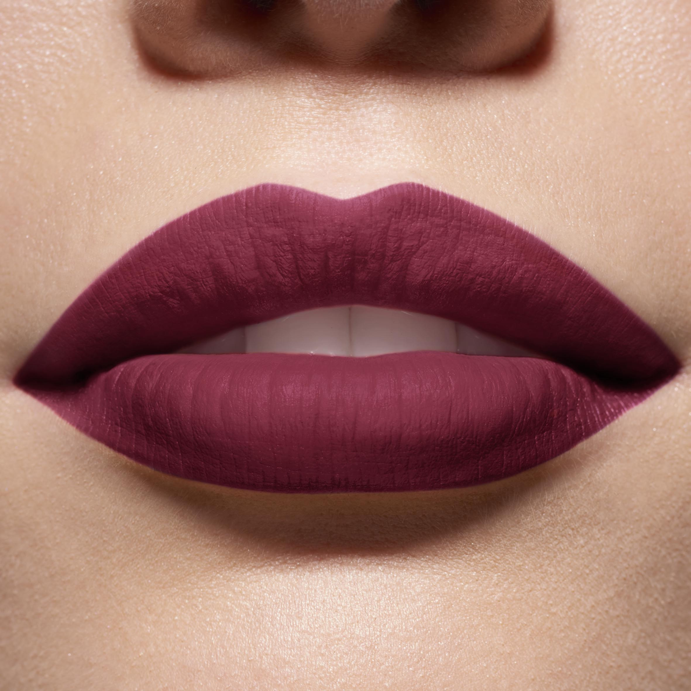 Rouge L'Intense Barra - Cherry Intense