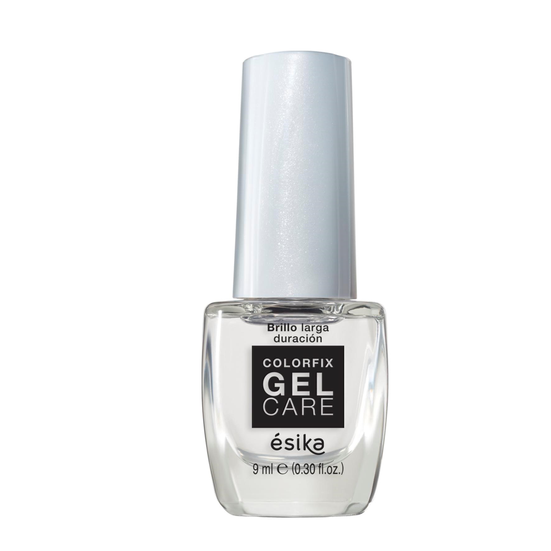 ES CFX ESM BRILL GEL CARE