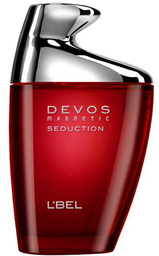 Devos Magnetic Seduction