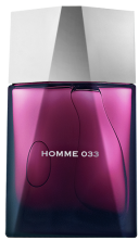 Homme 033